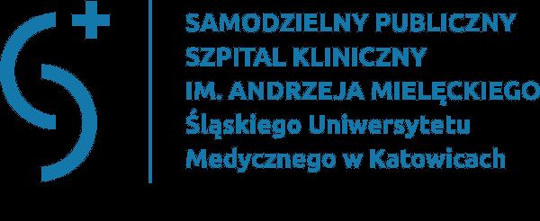 Logo SPSKM