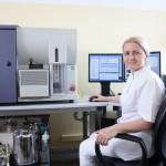 Laboratorium Oddział Hematologii i Transplantacji Szpiku (3)