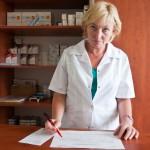 Oddział Hematologii i Transplantacji Szpiku (2)