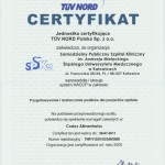 SPSKM HACCP-2008