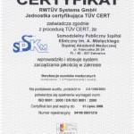 SPSKM ISO 2003