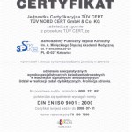 SPSKM ISO 2005
