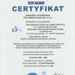SPSKM ISO 2008