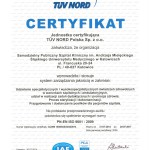 SPSKM ISO 2014