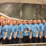 foto2-Zespół Lekarzy Oddziału