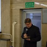 SPSKM-wigilia-2014-05