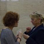SPSKM-wigilia-2014-18