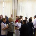 SPSKM-wigilia-2014-29