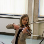 SPSKM-wigilia-2014-30