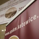 SPSKM certyfikat akredytacyjny