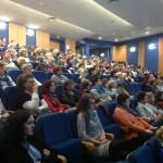 """III Konferencja Naukowo – Szkoleniowa nt. """"Trudności i wyzwania w leczeniu ran ostrych i przewlekłych"""""""