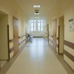 Oddział Chirurgii Ogólnej Naczyniowej i Transplantacyjnej-odc1-1