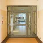 Oddział Chirurgii Ogólnej Naczyniowej i Transplantacyjnej-odc1-2