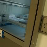 Oddział Chirurgii Ogólnej Naczyniowej i Transplantacyjnej-odc2-2