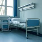 Oddział Chirurgii Ogólnej Naczyniowej i Transplantacyjnej-odc2-3