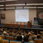1Uczestnicy konferencji_1600_1200