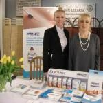 3 Uczestnicy konferencji_1600_1200