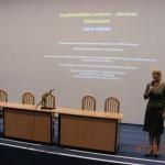 Przewodnicząca komitetu organizacyjnego Iwona Woźniak_1600_1200