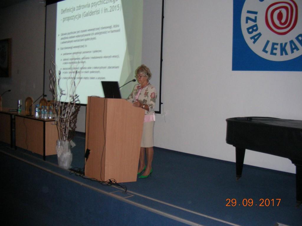 Prof.dr hab.n.med.Irena Krupka - Matuszczyk_1600x1200