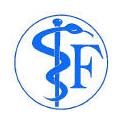 Fundacja przy SPSKM