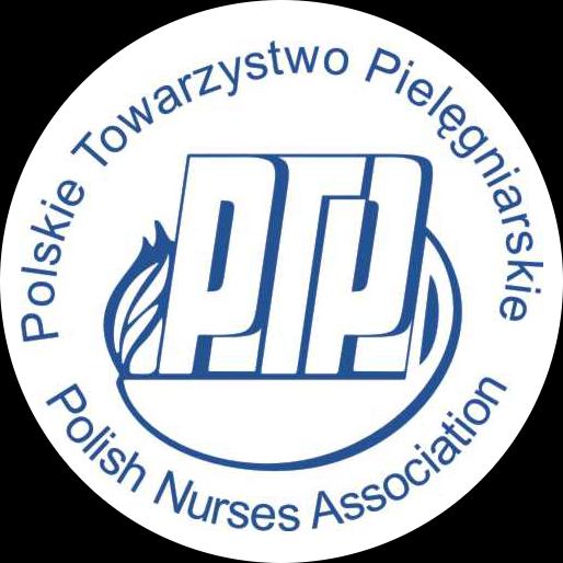 Polskie Towarzystwo Pielęgniarskie